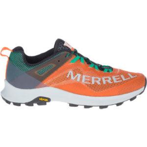 Merrell MTL Long Sky Trailschuhe - Trailschuhe