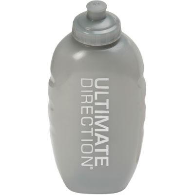 Ultimate Direction Flexform II 500 Bottle - Trinkflaschen