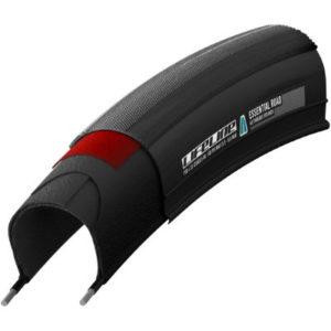LifeLine Essential Rennradreifen - Reifen