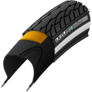 LifeLine Essential Armour Rennradreifen (Cityräder) - Reifen