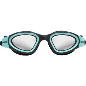 HUUB Aphotic Schwimmbrille (photochrome Gläser) - Schwimmbrille