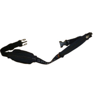 SPIbelt Sport Dual Pocket Gürteltasche - Gürteltaschen