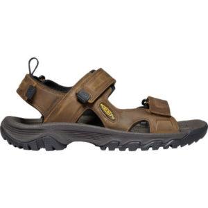 Keen Targhee III Open Toe Sandal - Sandalen