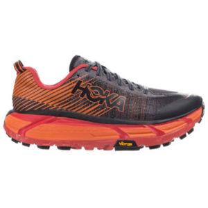 Hoka One One Women's EVO MAFATE 2 Running Shoe - Trailschuhe