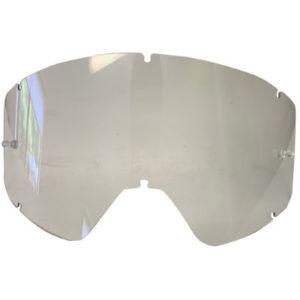 SixSixOne Radia Goggle Clear Lens Replacement - Radsportbrillen