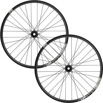 NS Bikes Enigma Rock MTB Laufradsatz - Laufradsätze
