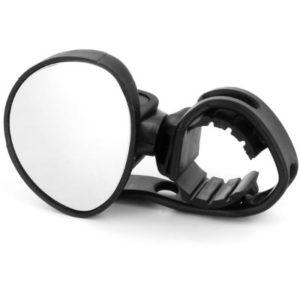 Zefal Spy Bike Mirror - Fahrradspiegel