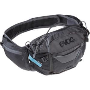 Evoc Hip Pack Pro Gürteltasche (3 Liter) - Gürteltaschen