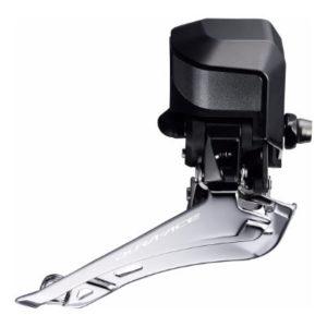 Shimano Dura Ace Di2 9150 Umwerfer - Umwerfer