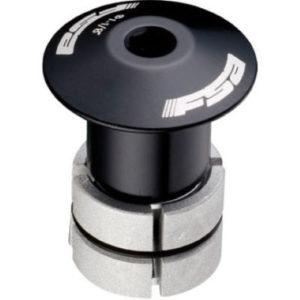 FSA - Compressor 1 1/8'' Expander (TH883) - Steuersätze