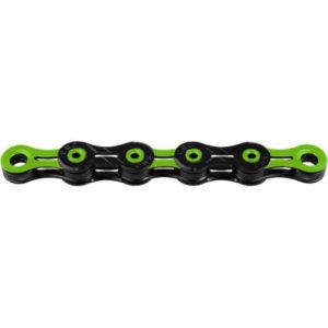 KMC DLC11 11 Speed Chain - Ketten