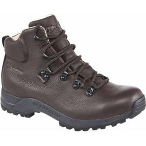Berghaus Supalite II GTX Tech Schuhe Frauen - Stiefel
