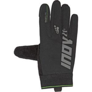 Inov-8 RACE ELITE GLOVE - Handschuhe