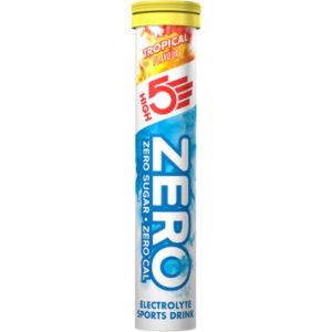 High5 ZERO Hydration Brausetabletten (20 Stück) - Brausetabletten