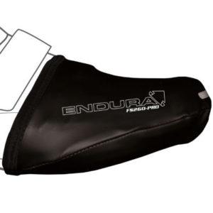 Endura FS260 Pro Slick Zehenschutz - Überschuhe