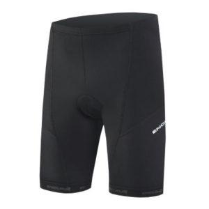 Endura Xtract Shorts Kinder (mit Gelpolster) - Radshorts