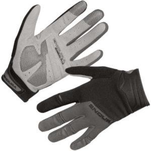 Endura Hummvee Plus Handschuhe II Frauen - Handschuhe