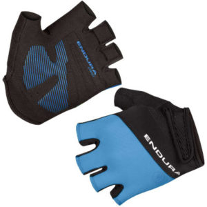 Endura Xtract Radhandschuhe II (kurz) - Handschuhe