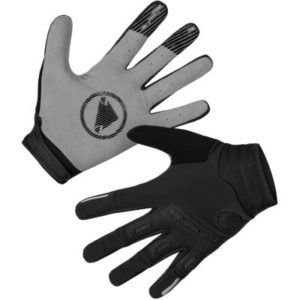Endura Singletrack Radhandschuhe (winddicht) - Handschuhe