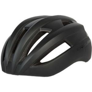 Endura Xtract II Fahrradhelm - Helme