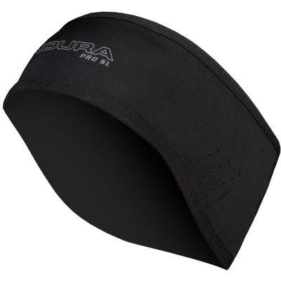 Endura Pro SL Stirnband - Stirnbänder