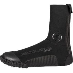 Endura MT500 Overshoes - Überschuhe