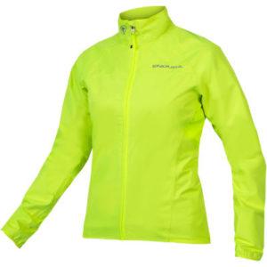 Endura Xtract Radjacke Frauen - Jacken