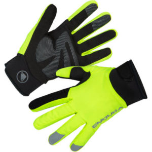 Endura Women's Strike Waterproof Gloves - Handschuhe