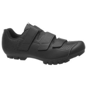 dhb Troika MTB Schuhe - Radschuhe