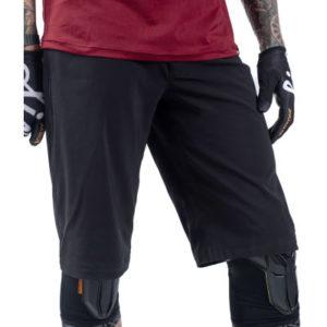 Nukeproof Outland MTB Shorts - Baggy Shorts
