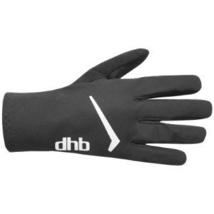 dhb Handschuhe (wasserdicht) - Handschuhe