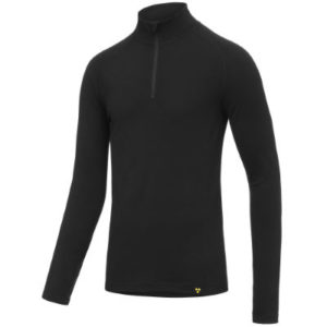 Nukeproof Merino Baselayer (langarm