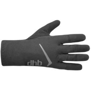 dhb Deep Winter FLT Radhandschuhe - Handschuhe
