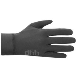 dhb Roubaix Liner Radhandschuhe - Handschuhe