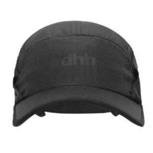 dhb Laufkappe - Kappen