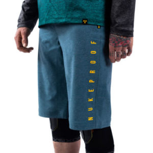 Nukeproof Blackline MTB Shorts - Baggy Shorts