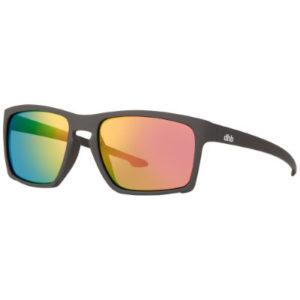dhb Clark Sonnenbrille (Revo Glas) - Sonnenbrillen