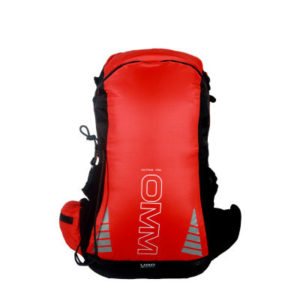 OMM Ultra 15 Marathon Rucksack - Rucksäcke