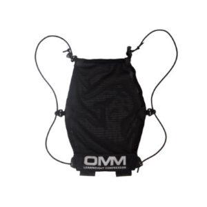 OMM Leanweight 5 L Rucksackaufsatz - Rucksäcke