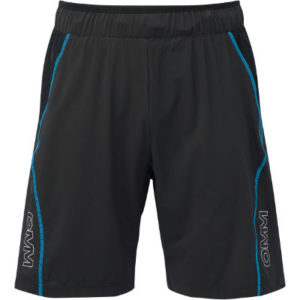 OMM Pace Shorts - Shorts