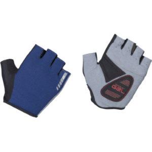 GripGrab Easyrider Radhandschuhe - Handschuhe