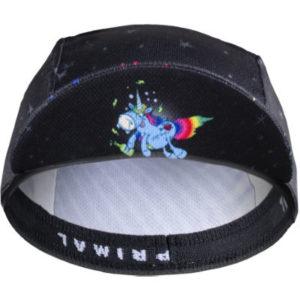 Primal Unicorn Kappe - Kappen