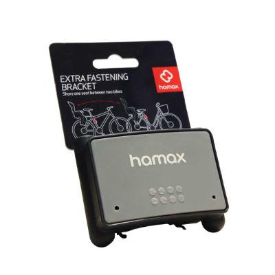 Hamax Kindersitzbefestigung - Ersatzteile für Kindersitze
