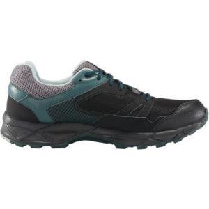 Haglöfs Trail Fuse GORE TEX Schuhe Frauen - Schuhe