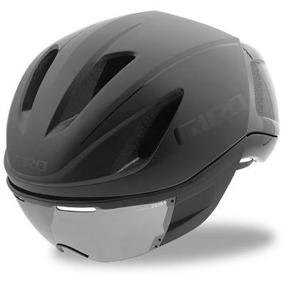 Giro Vanquish Aero Fahrradhelm (MIPS) - Helme