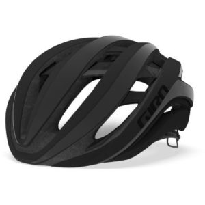 Giro Aether Exclusive Reflective Fahrradhelm (MIPS) - Helme
