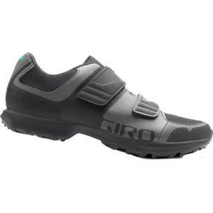 Giro Berm MTB Schuhe Frauen - Radschuhe