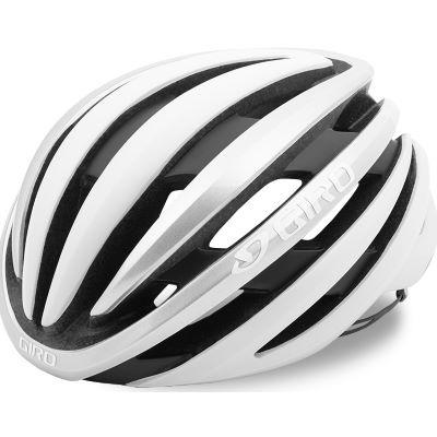 Giro Cinder Fahrradhelm (MIPS) - Helme
