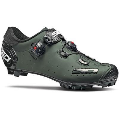 Sidi Jarin MTB Schuhe - Radschuhe
