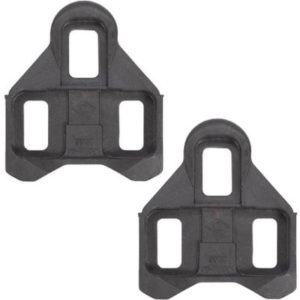 Campagnolo - Profit Pedal Cleats - Cleats
